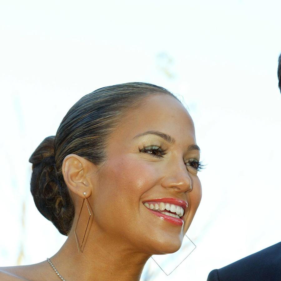 Jennifer López y Ben Afleck