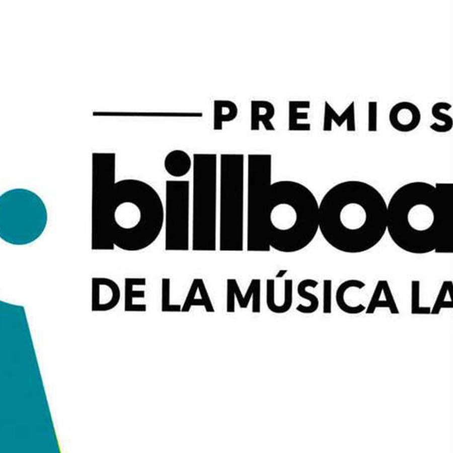 Premios Billboard de Telemundo