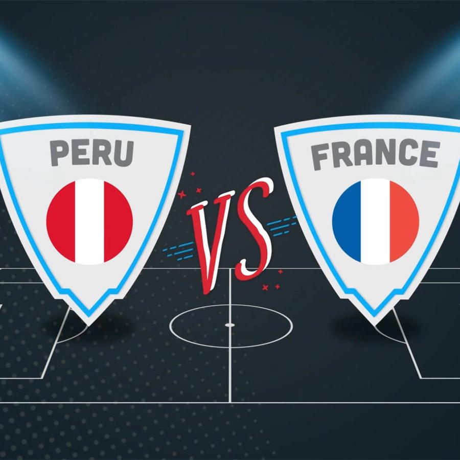 peru_vs_france