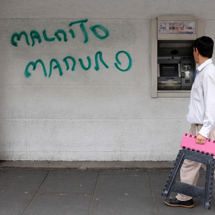 medidas_economicas_venezuela.jpg