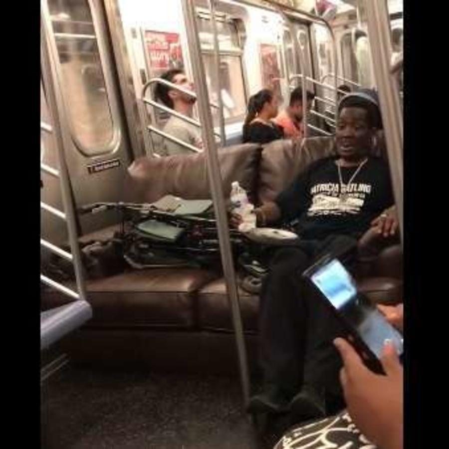 sofa-metro.jpg