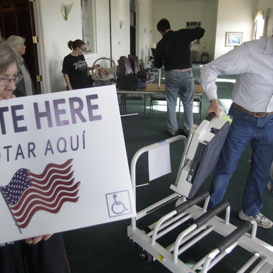 vota_aqui.jpg
