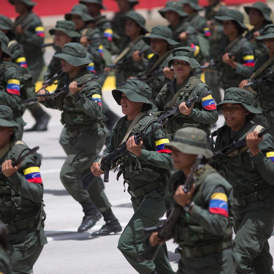 militares_venezuela.jpg