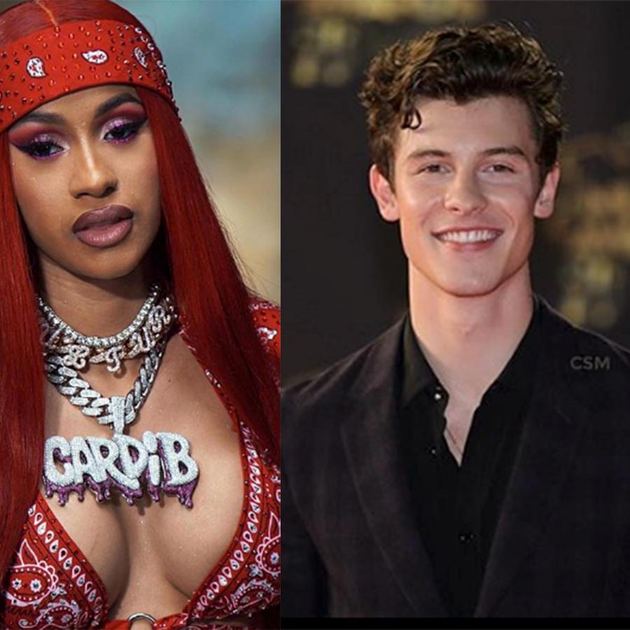 2019 Grammy Awards Performers