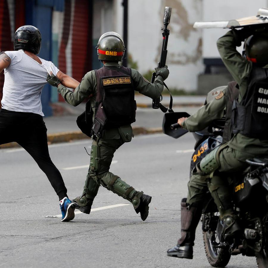 venezuela_gnb.jpg