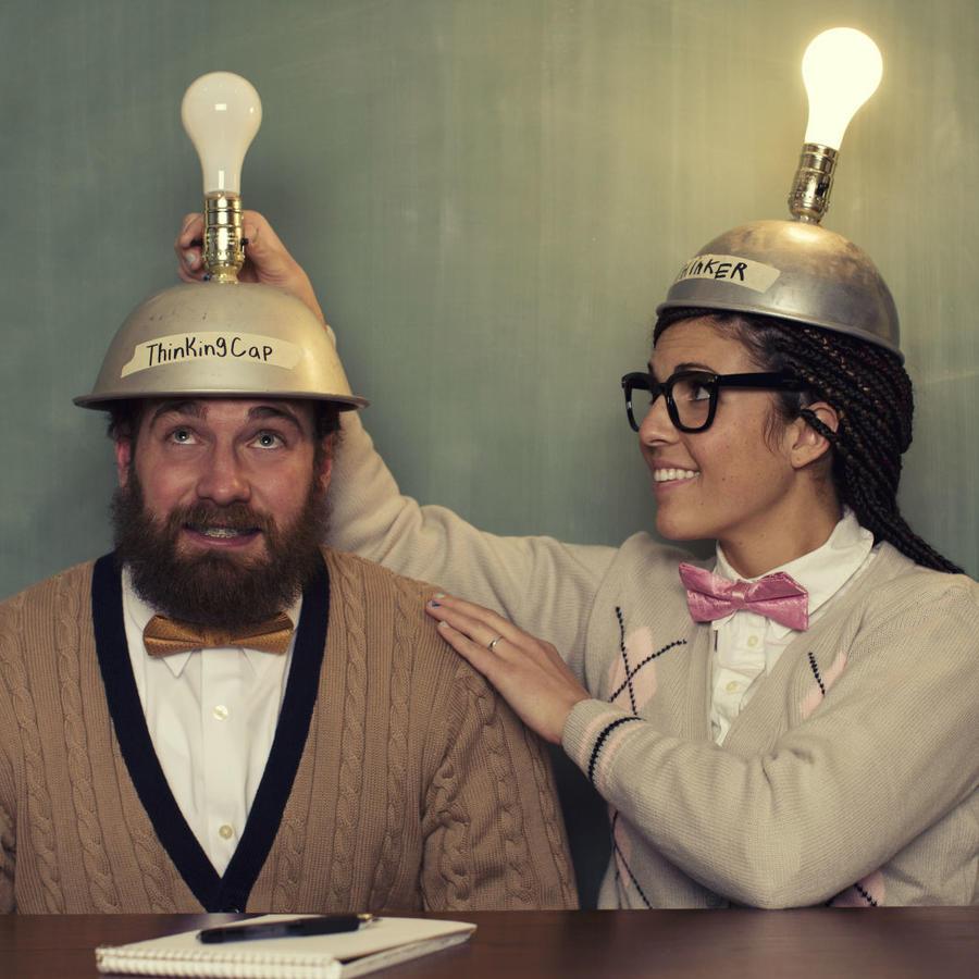 Salud cerebral en hombres y mujeres