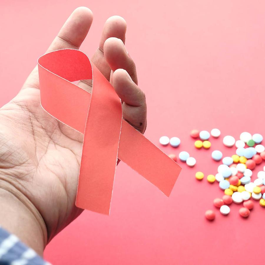 Logran remisión de un paciente de VIH en Londres