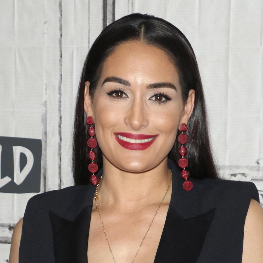 Celebrities Visit Build - January 24, 2019
