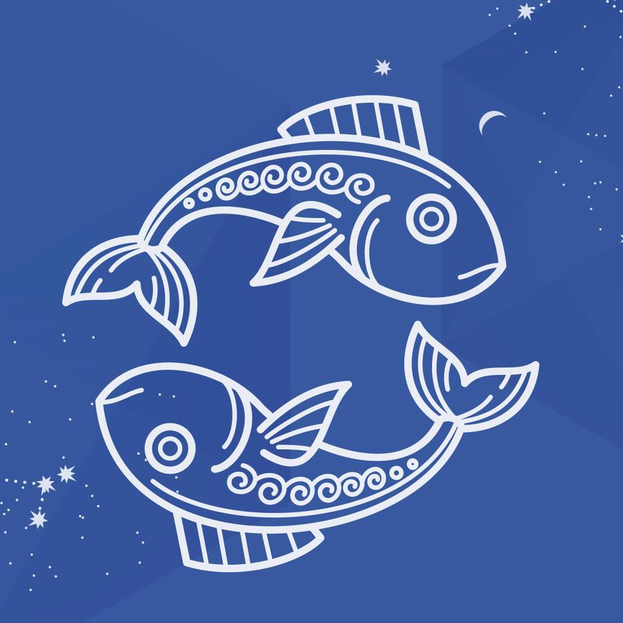 Horóscopo zodiacal signo Piscis