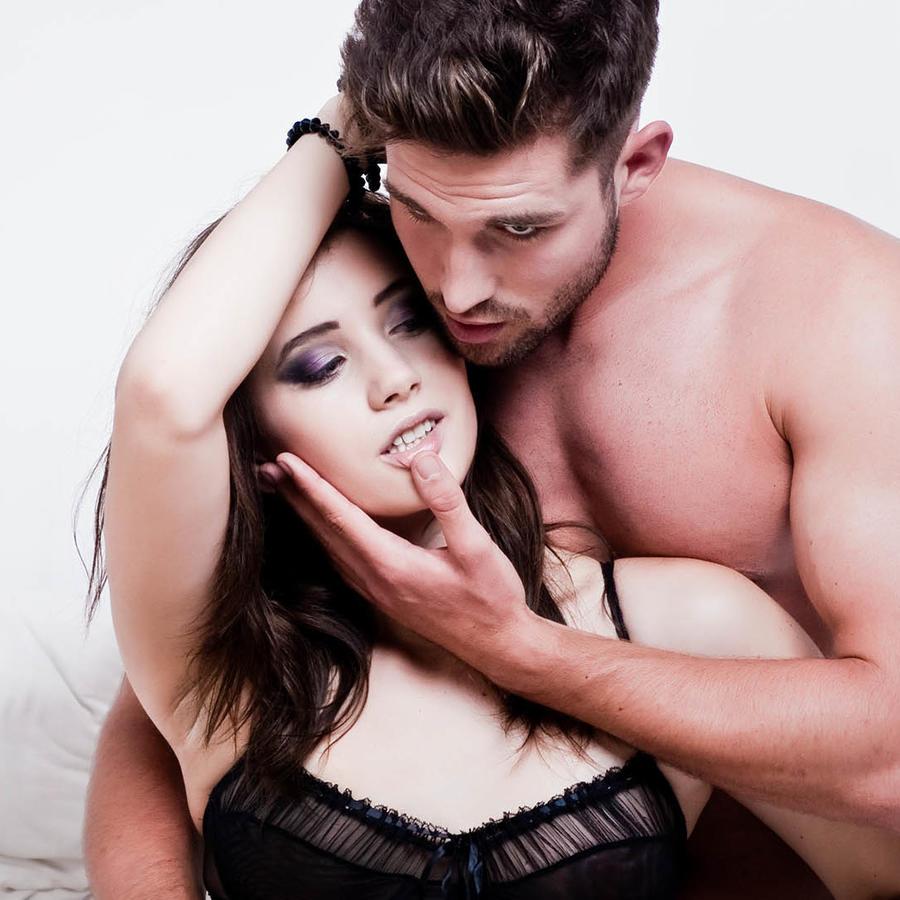 Riesgos de contraer enfermedades por sexo oral.
