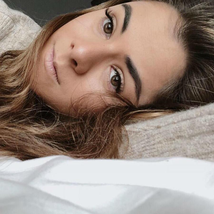 Paulina Peña