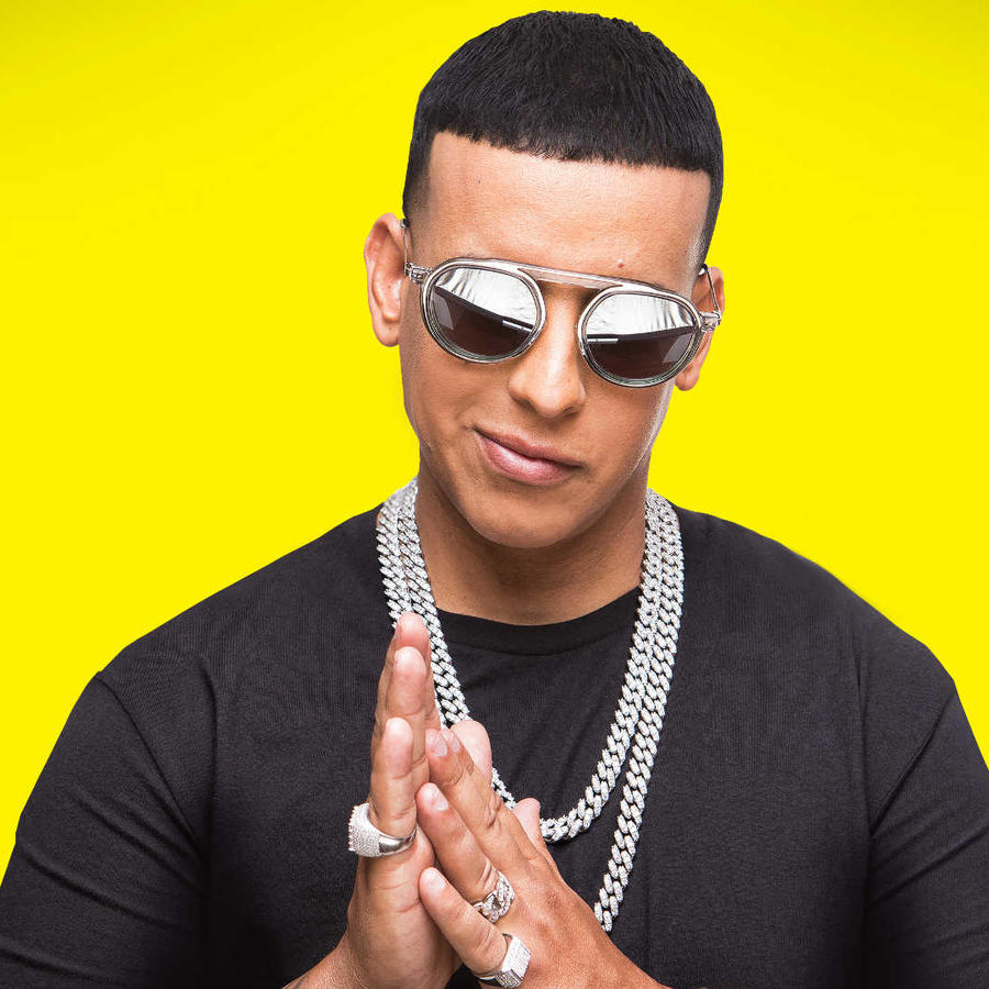 Did You Know That Daddy Yankee Has Been With His Wife for 24 Years? Find out More About his Family