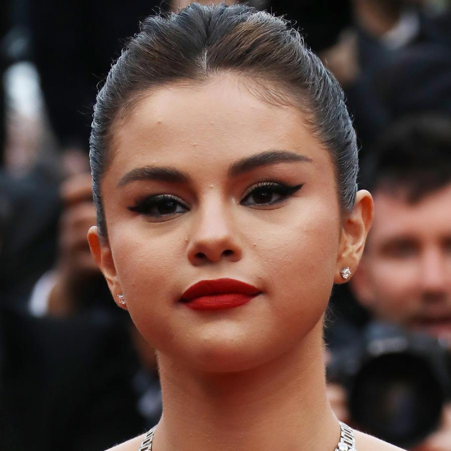 Selena Gómez y Jennifer Lopez tips para abrir tu mirada