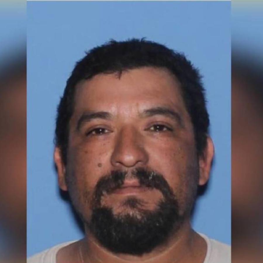 Carlos Chávez víctima mortal de atropello en Arizona.