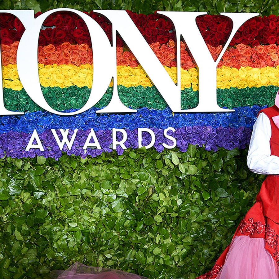 Tony Awards Postponed Amid the novel Coronavirus