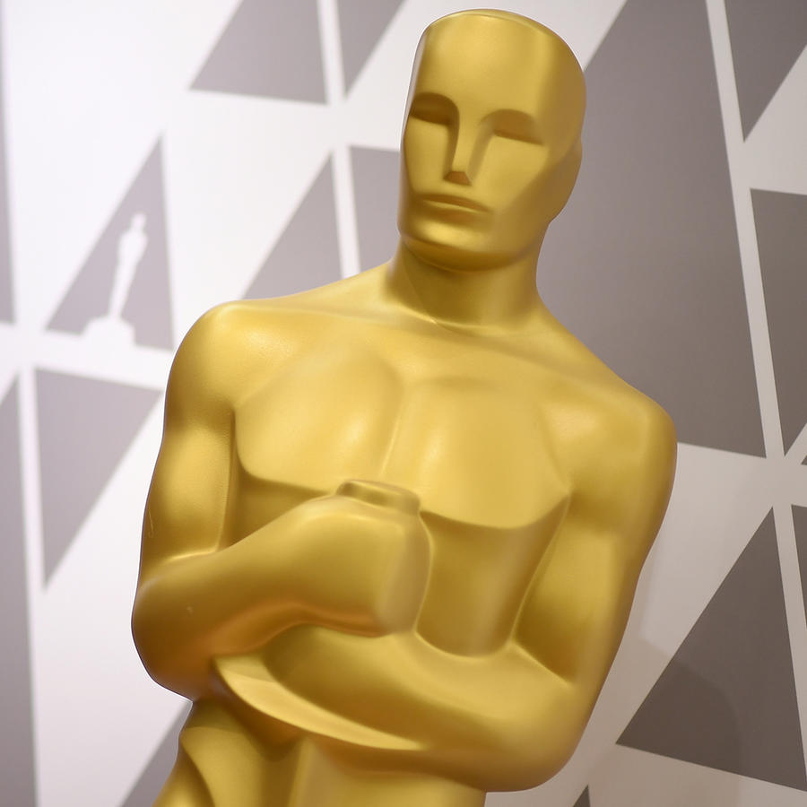 Streaming Films Eligible for Oscars Only for One Year