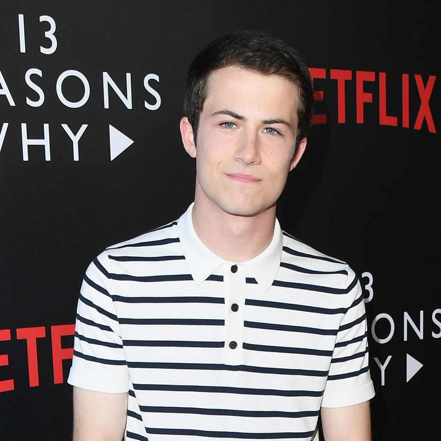 Watch the 13 Reasons Why Final Season Trailer