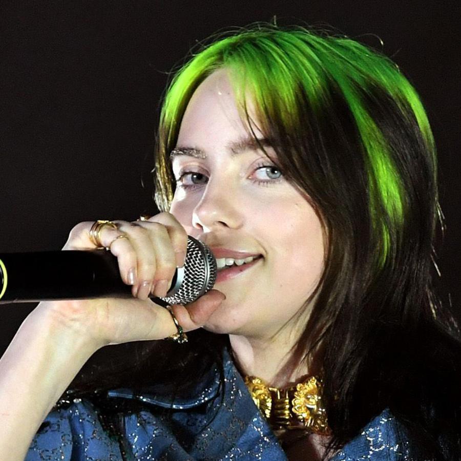 Billie Eilish Gets 3-Year Restraining Order Against Obsessed Fan