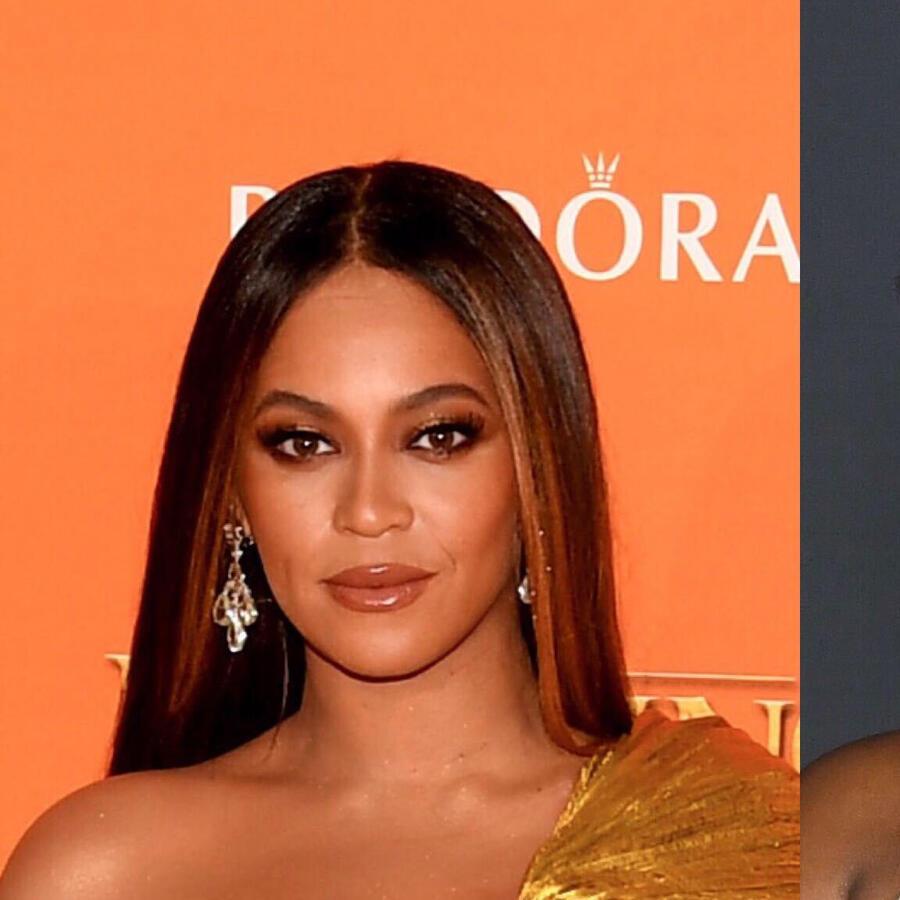 2020 BET Awards Winners: Beyoncé & More