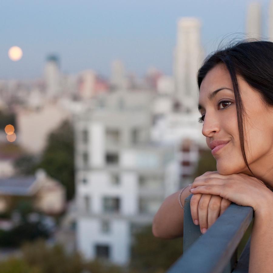 Luna llena en tu signo