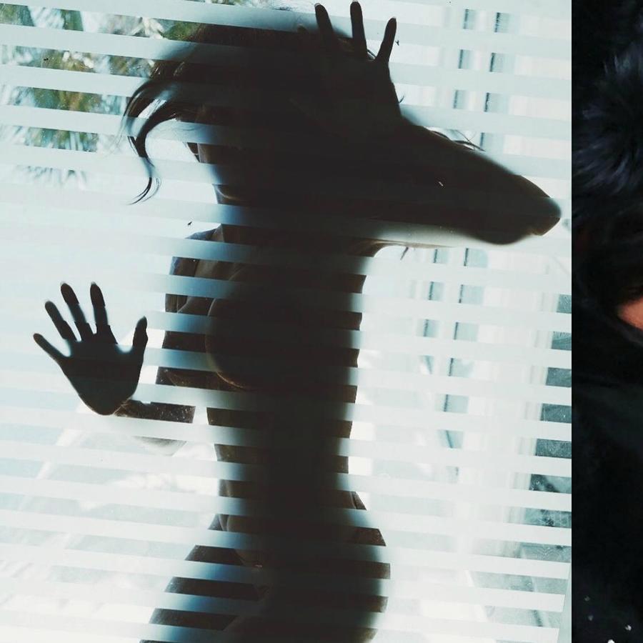 Halle Berry y Demi Lovato en collage a través de Instagram.
