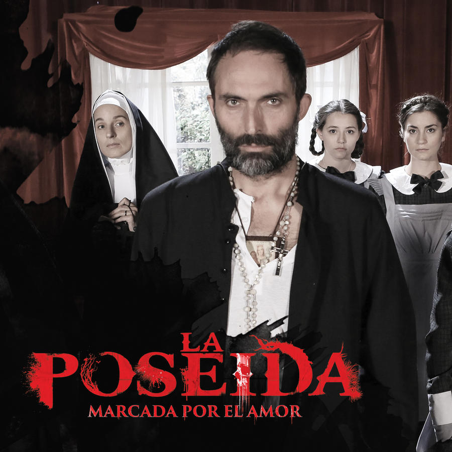 La Poseida_Header.jpg