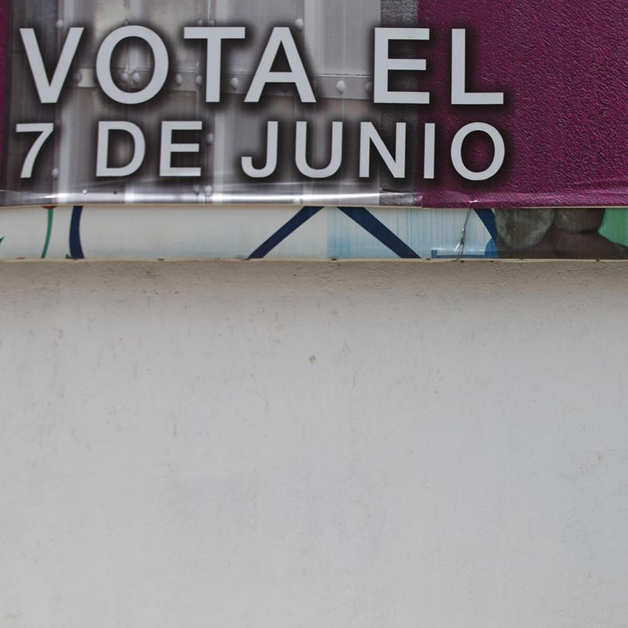 elecciones_mexico.jpg