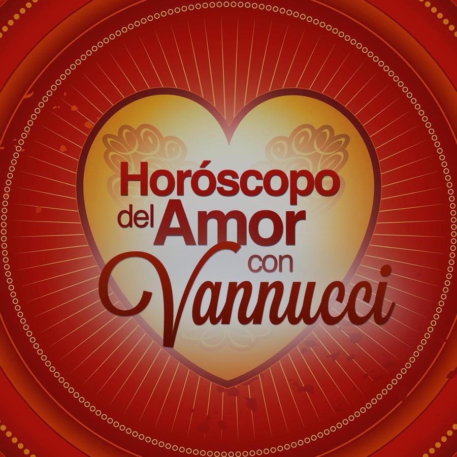 horoscopo del amor