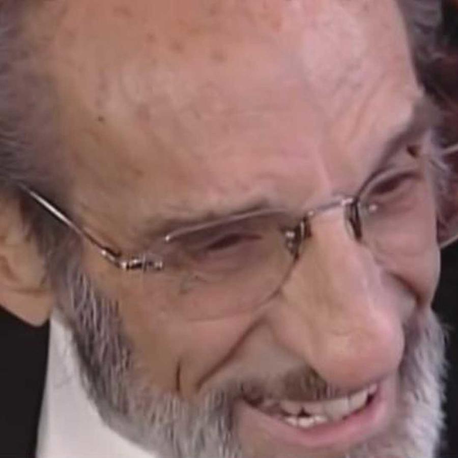 fallece el actor german robles a los 86 años