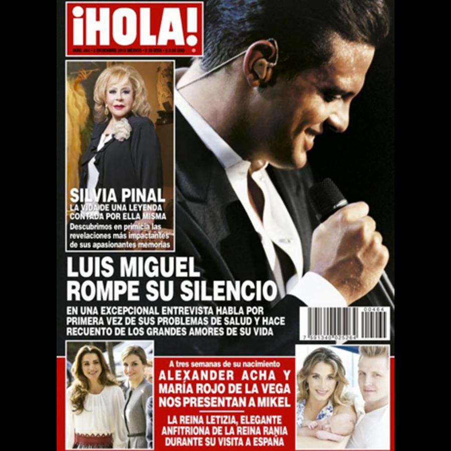 luis-miguel-habla-revista-hola