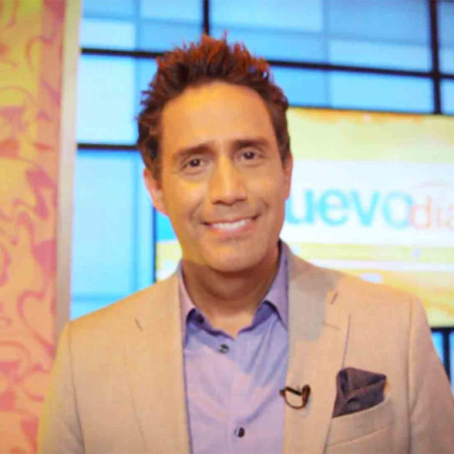 Camilo Montoya