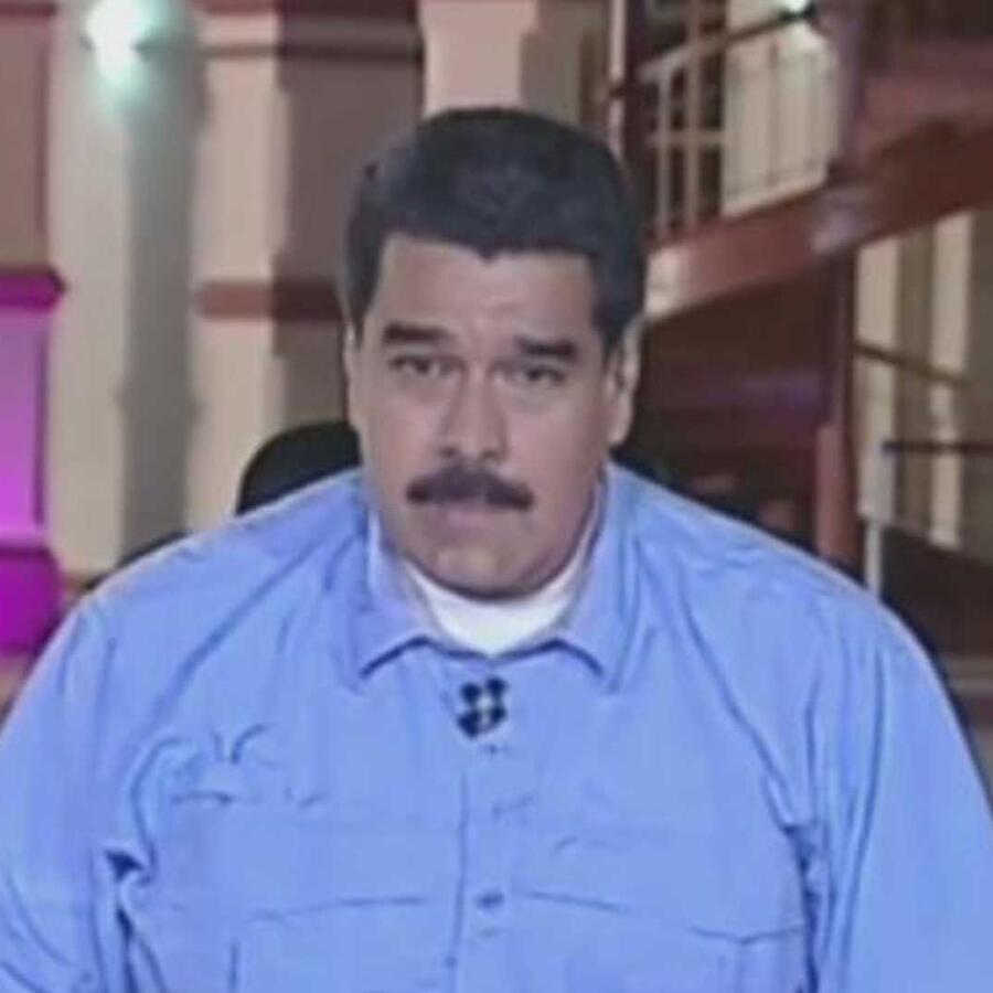 venezuela es el pais con mayor inflacion en el mundo