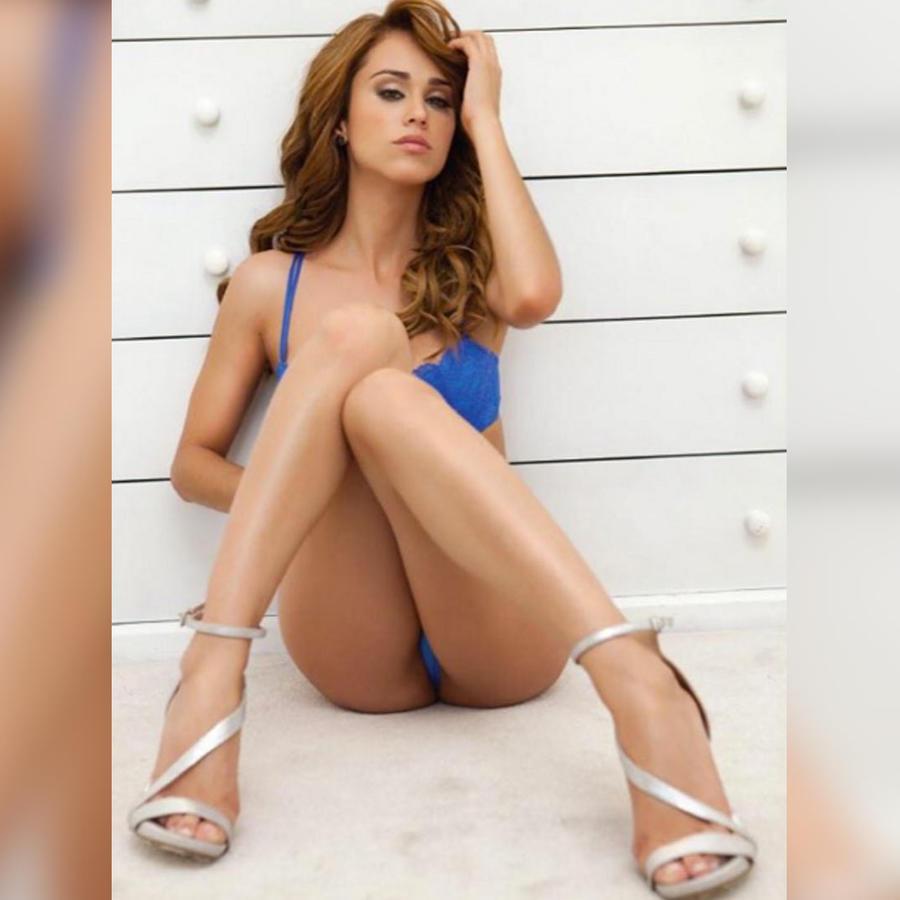 yanet-garcia-sorprende-con-fotos-sensuales