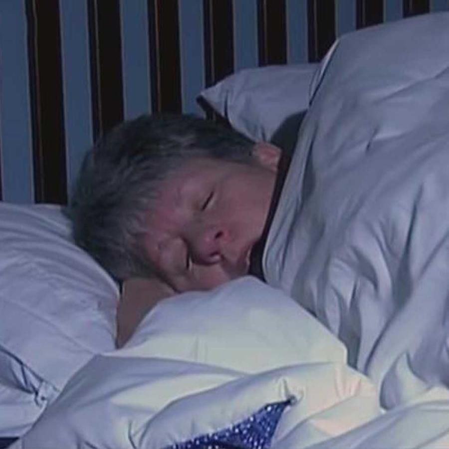 estas cinco actividades podran combatir con tu insomnio