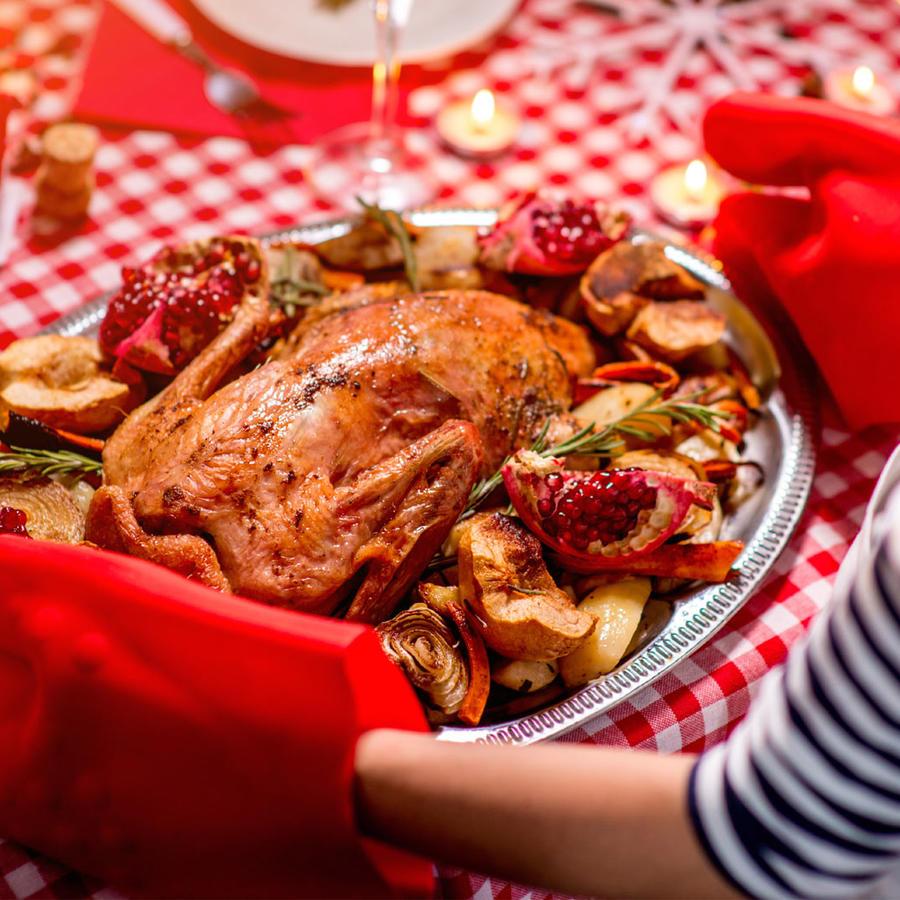 consejos-comer-saludable-fiestas-navidenas