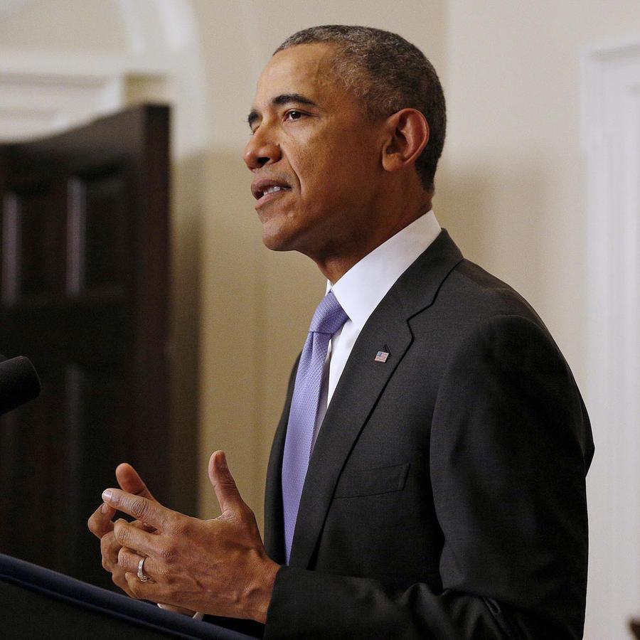 obama rehenes estadounidenses en iran
