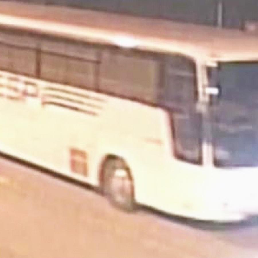 autobus cae a barranco