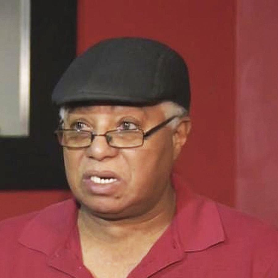 taxista acusado de robar boleto powerball