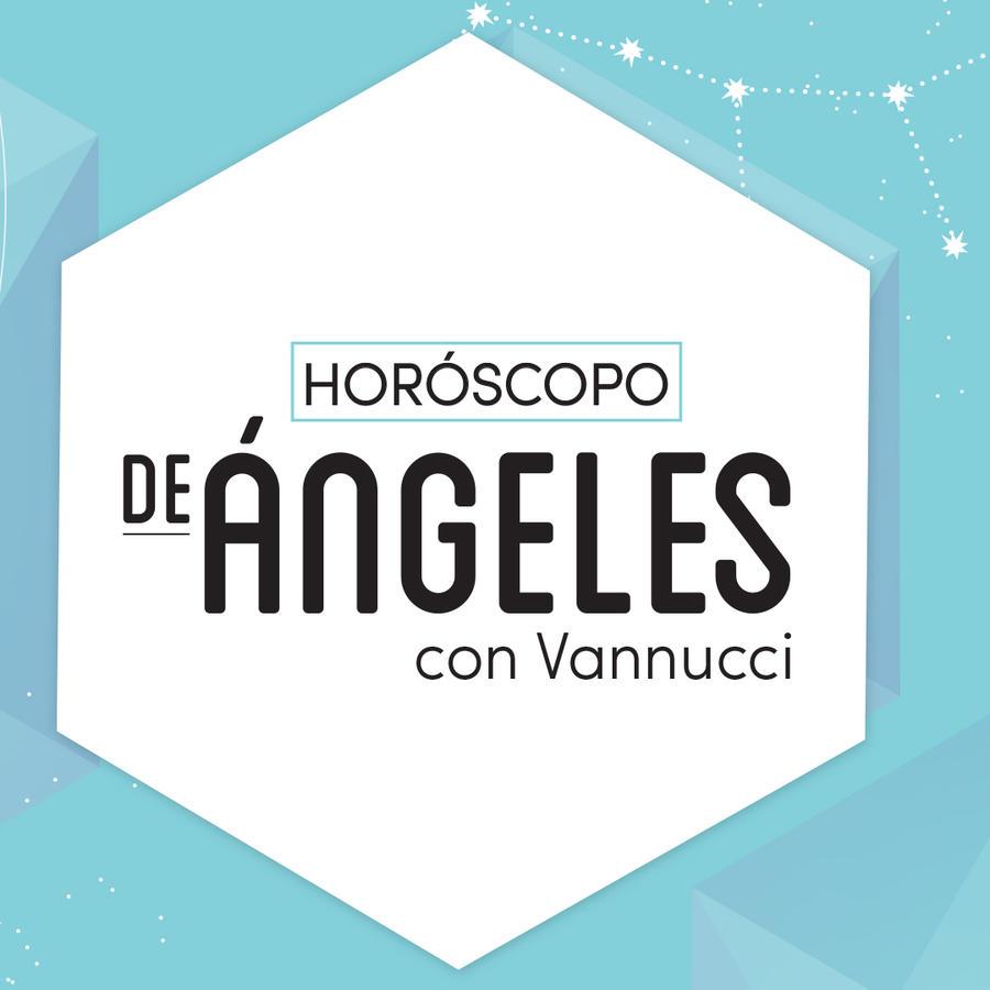 horoscopo de angeles