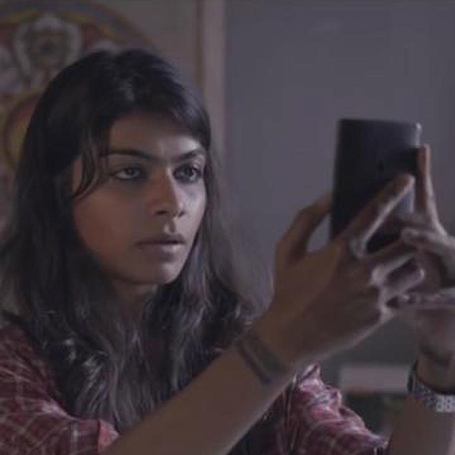 Snapchat se une a la lucha contra la violencia doméstica