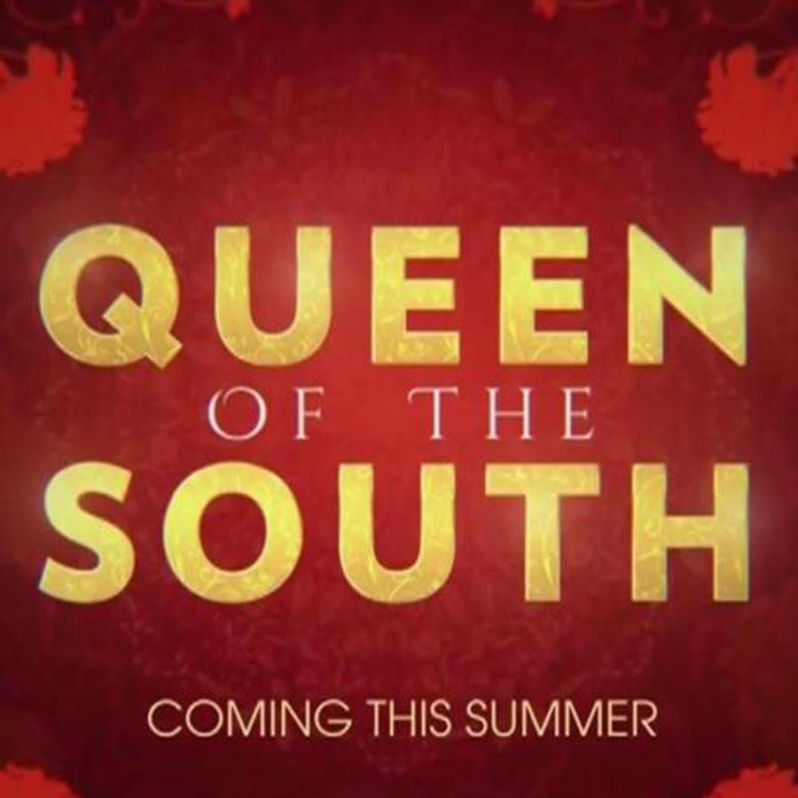 ¡Estrenan la versión americana de la Reina del Sur!