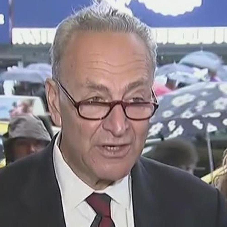 senador denuncia invasion a privacidad