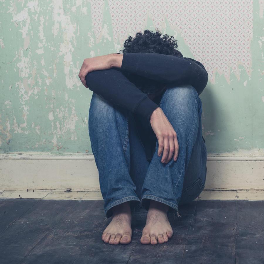 aumenta suicidio en mexico