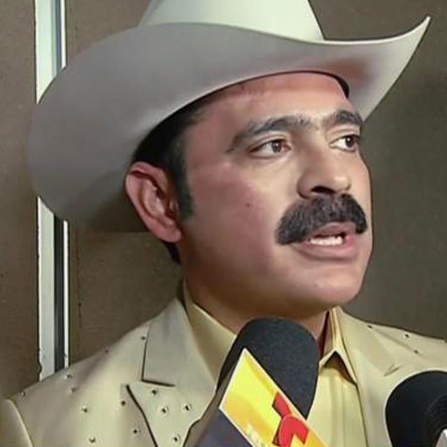 Los Tucanes de Tijuana hacen cambios en su música
