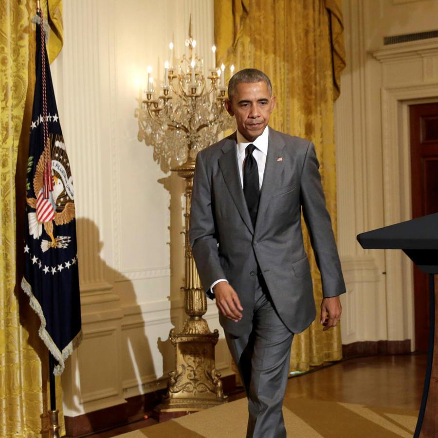 obama ofrece ayuda