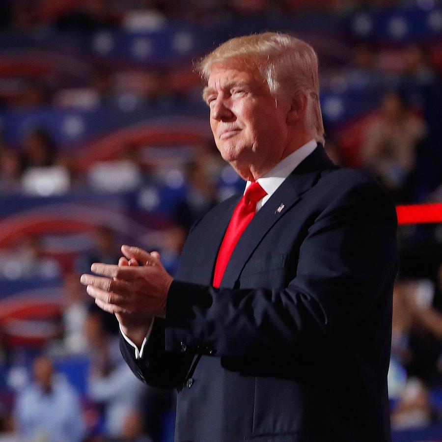 Donald Trump y sus nuevos desafíos
