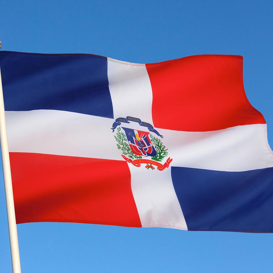 Aumenta llegada de venezolanos a República Dominicana