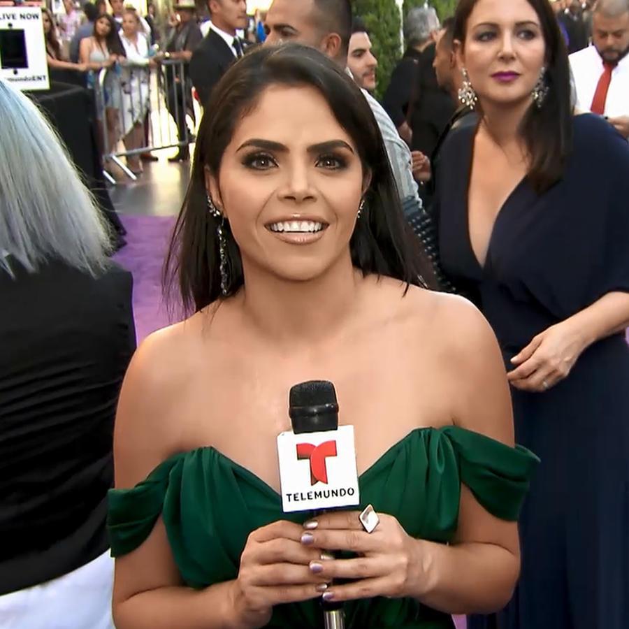 Los famosos hispanos te invitan a votar