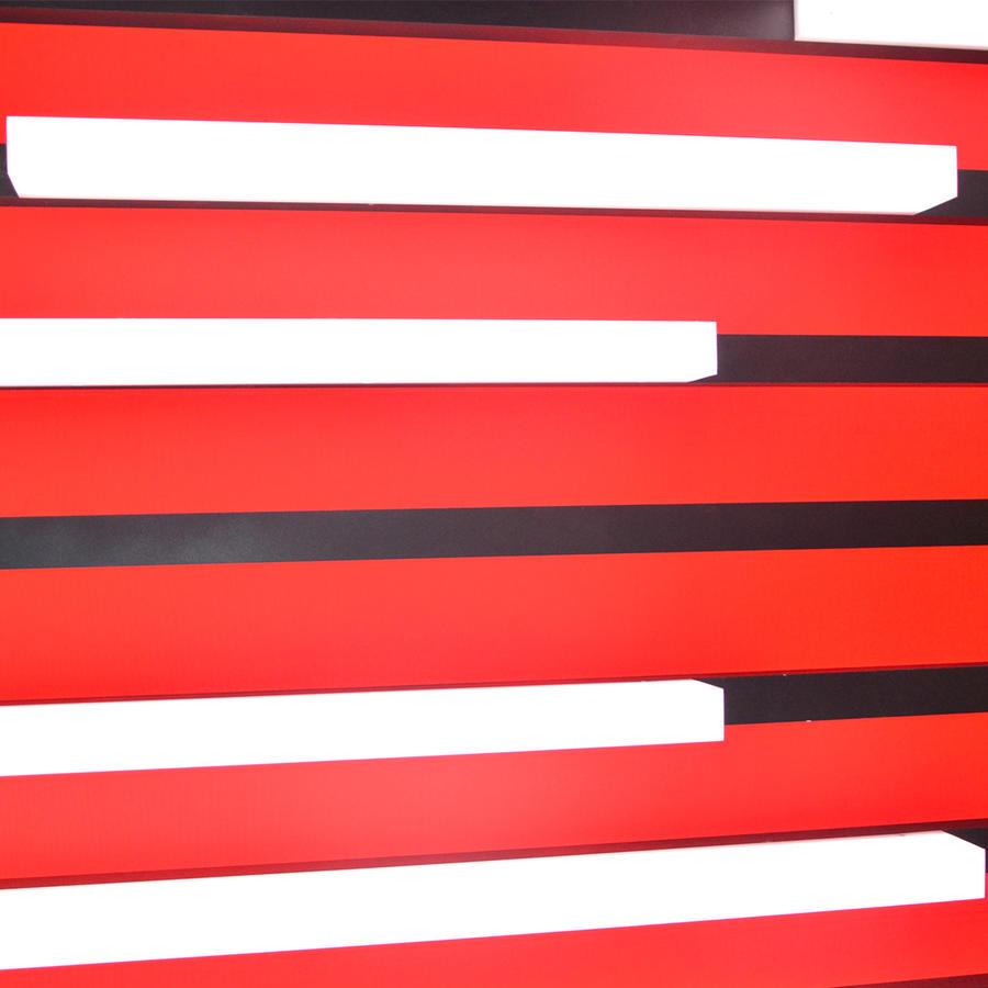 Al Rojo Vivo estrena nuevo set