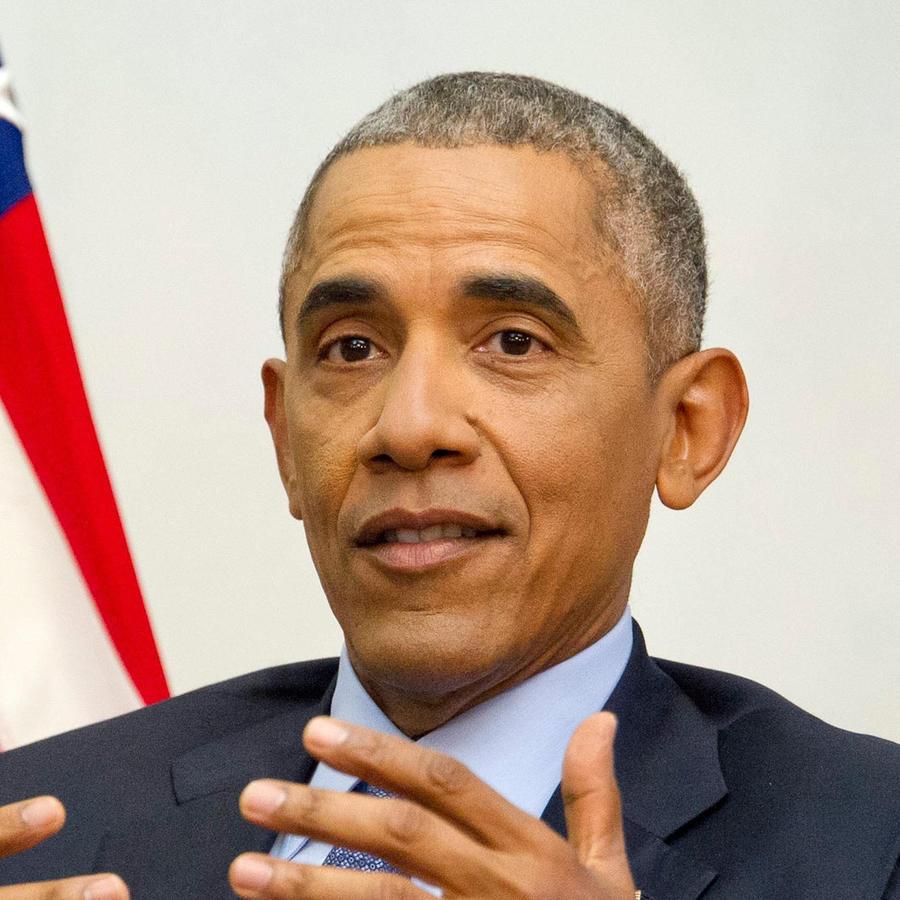 en camino de eliminar el obamacare